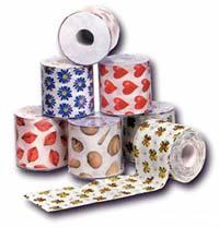 Папье-маше – рецепт массы из туалетной бумаги
