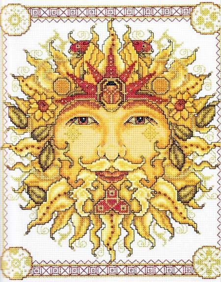 vsh-drakon-4.jpg