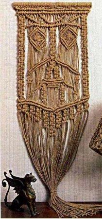 Инструкция Плетение Тарелки Из Бересты